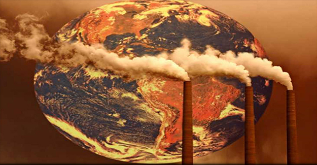 essay modernization world global warming Global warming argument essay proposition global warming is an ongoing issue in todays global it is safe to say this problem can be tackled and our world.