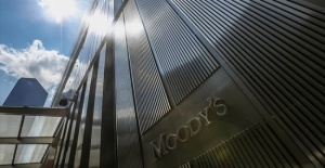 İşte Moody's'ten Türkiye analizi