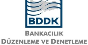 Burgan Bank'a Destek