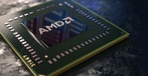AMD 2019'da laptoplara performans getiriyor
