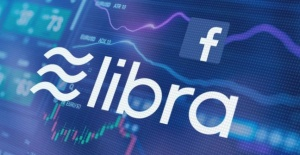 Trump#039;tan #039;Facebook Libra#039;...