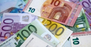 Dolar, euro, sterlinde son durum